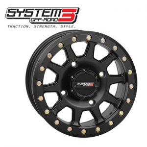 sb-3-beadlock-utv-wheel-matte-black_1.jpg.ashx