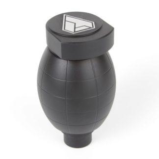 grenade_1024x