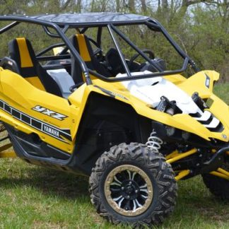 Can Am X3 Sport Roof Rack Dmx Performance