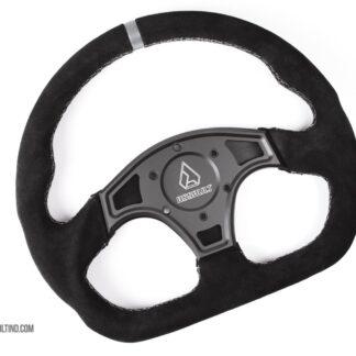 suede-d-wheel_1024x