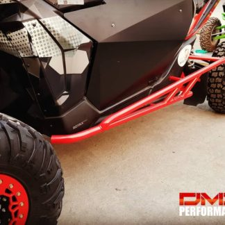 can-am-x3-dmx-tree kicker