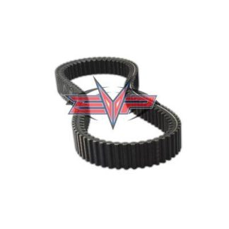 maverick_x3_extreme_duty_drive_belt_clutch1-400x400_1600x